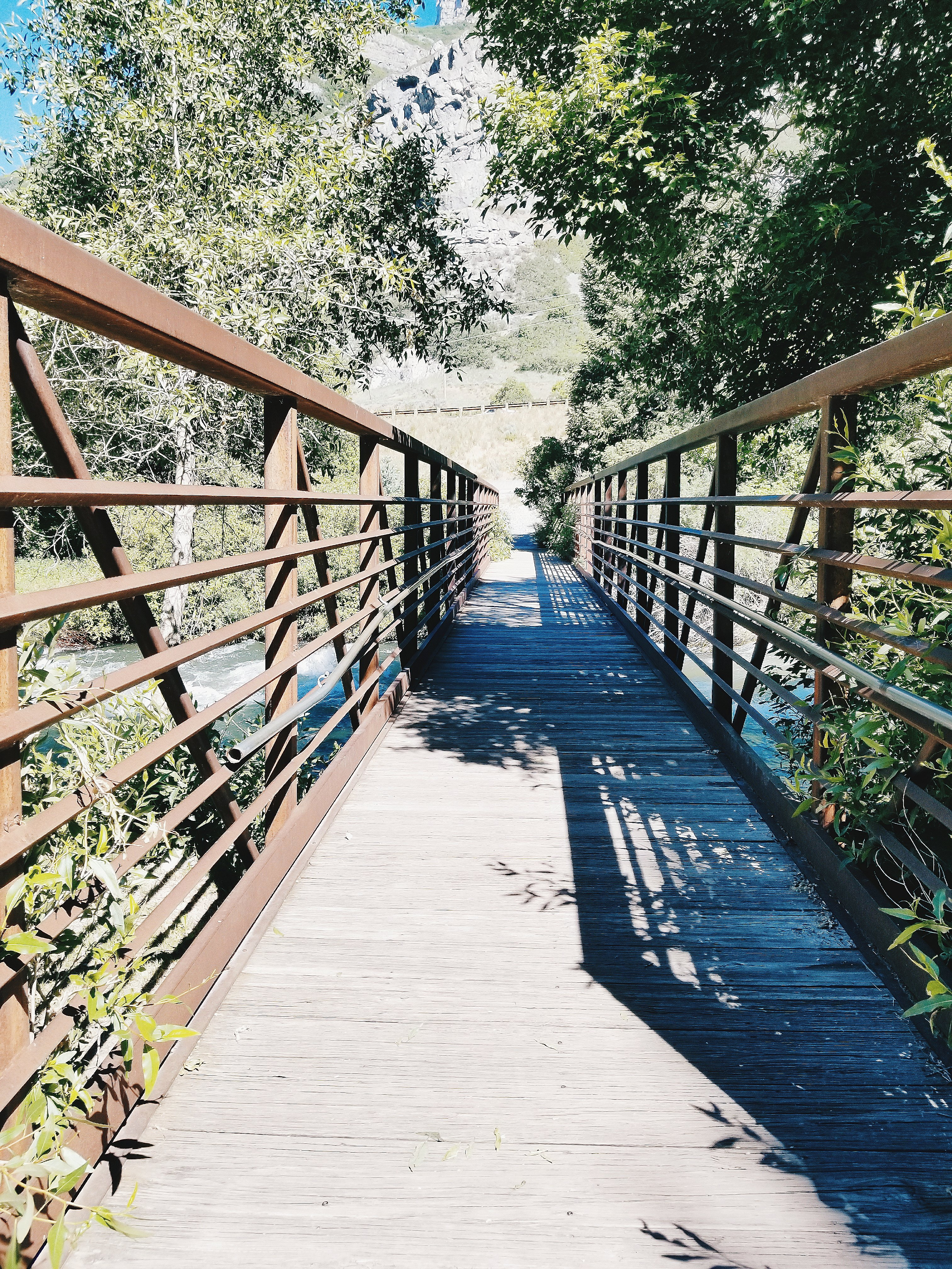 A Stroller Friendly Hiking Trail In Utah Every Parent Must Go With Kids