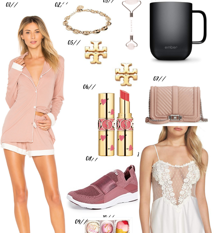 Best valentines Day Gifts ideas for her