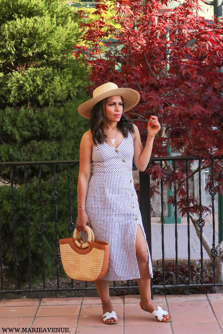 5 Must-Have Summer Dresses That You Will Love