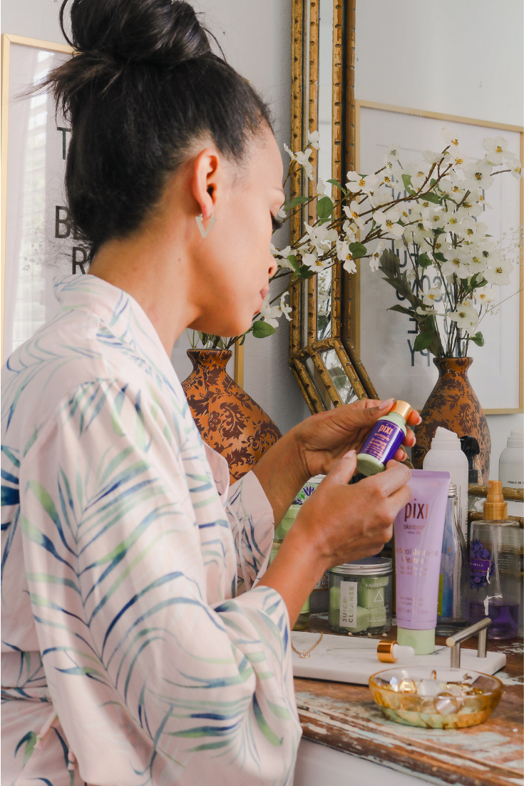 Skincare Regimen – Correct Order To Apply Products FAQ