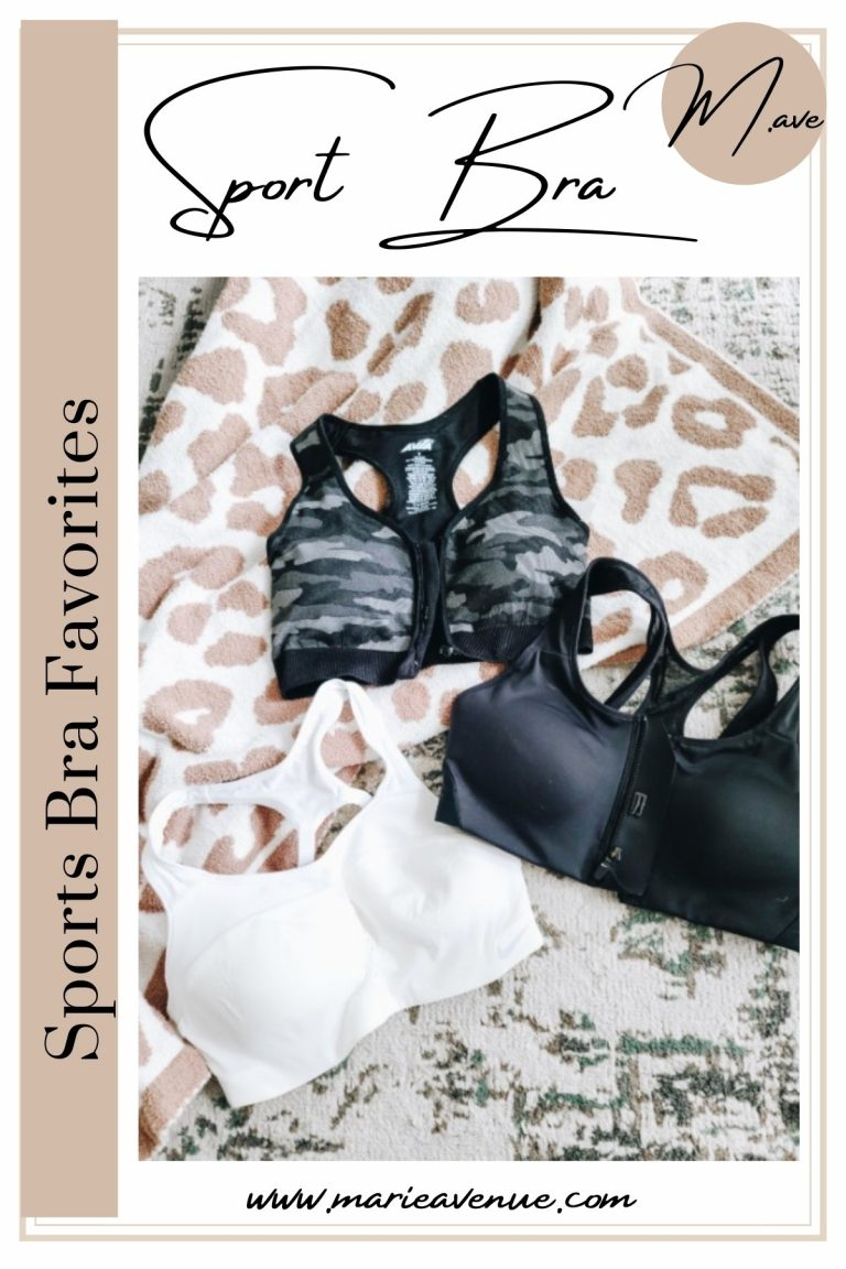 Sports Brа – How To Buy The Best Workout Bras