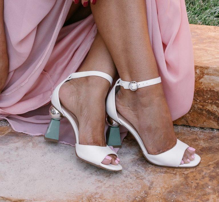 Must-Have  High Heels Shoes That You Will Love
