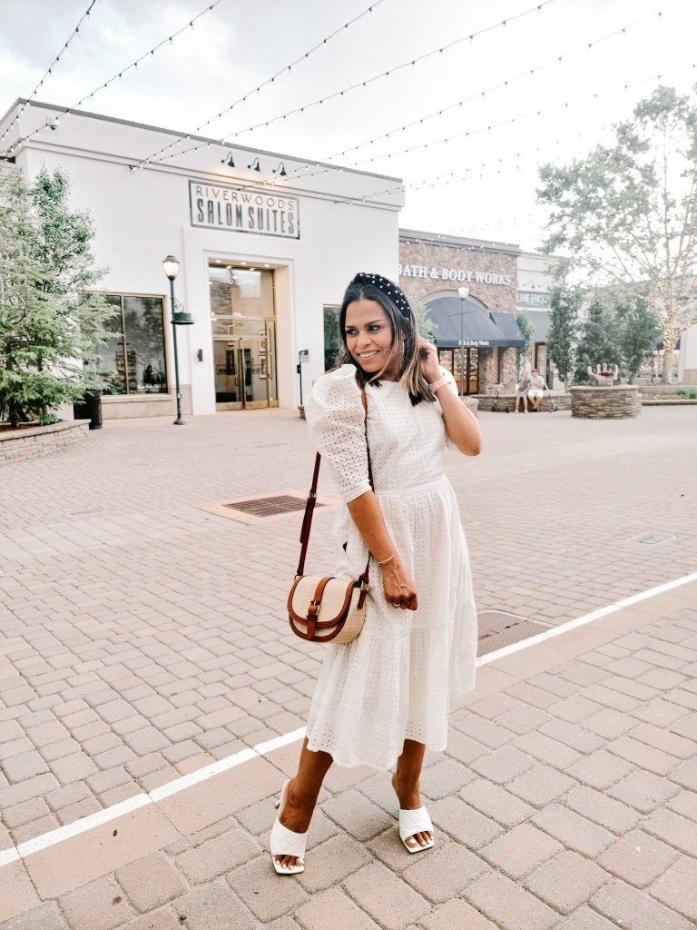 Fall Dresses That You Need In Your Closet